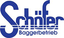 logo-schaefer-150px