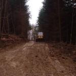 Wegebau (5)